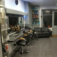 Headturners Hair & Beauty Salon