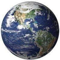 Northeast Earth Coalition,