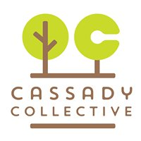 Cassady Collective