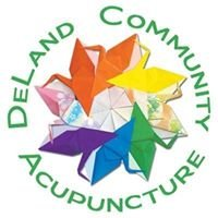 DeLand Community Acupuncture