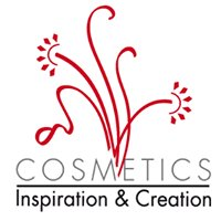 COSMETICS INSPIRATION & CREATION