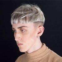Jo Anderson Designer Hair