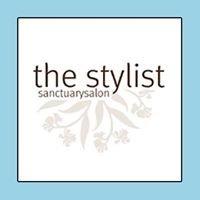 The Stylist Caldwell