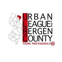 Urban League for Bergen County Young Professionals