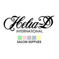 Supernova & Melinda Waxes: Helia-D Salon Supplies