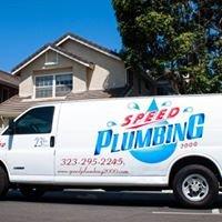 Speed Plumbing 2000