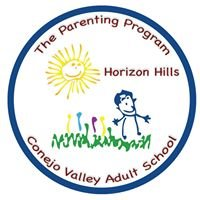 Horizon Hills Parenting Program