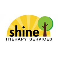Shine Therapy Services