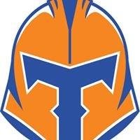 Titans Sports Academy