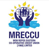 Mon Repos Co-operative Credit Union