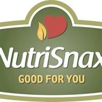 Nutri-Snax