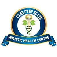 Genesis Holistic Health Centre