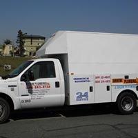 Arrow Plumbing & Drain Cleaning Inc.