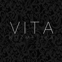 Vita Zenica
