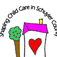 Schuyler County Child Care Coordinating Council