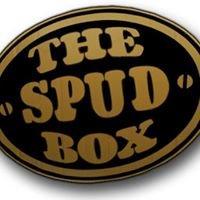 The Spud Box - Warrnambool