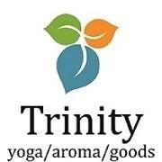浜松市 全米ヨガアライアンス認定校 ヨガスタジオ Trinity (トリニティ)