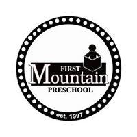 First Mountain Preschool
