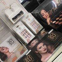 Prestige Beauty salon 02887727676