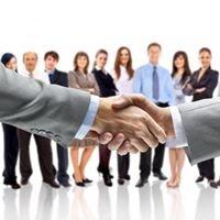 Flathead Job Service Employer Committee (JSEC)