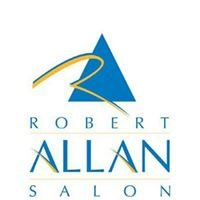 Robert Allan Salon