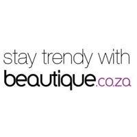 Beautique South Africa