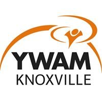 YWAM-Knoxville / C-MO