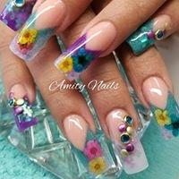 Amity Nails - Nail Salon