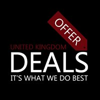 Offer Deals