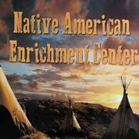 Native American Enrichment Center