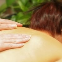 Alternative Therapy Massage Spa
