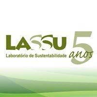 Lassu Usp