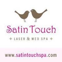 Satin Touch Laser & Med Spa