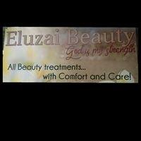 Eluzai Beauty