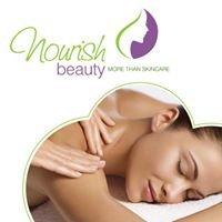 Nourish Beauty