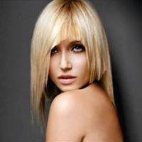 Glamour Hair Emporium