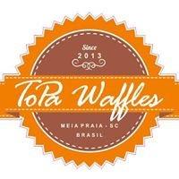 Topa Waffles
