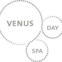 Venus Day Spa