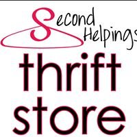 Second Helpings Thrift Store