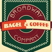 Broadway Bagel and Coffee Company