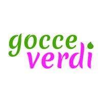 Gocce Verdi