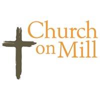 Church on Mill