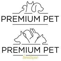 PREMIUM PET trgovine za male živali