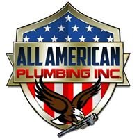 All American Plumbing San Diego