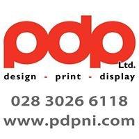 PDP Ltd.