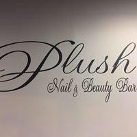 Plush Nail & Beauty Bar