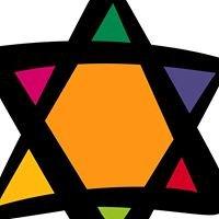 Chai Center for Jewish Life