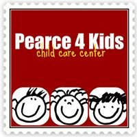 Pearce 4 Kids Child Care Center