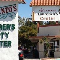 Laurenzo's Italian Specialty Food Market
