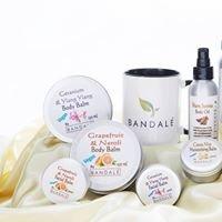 Bandale Skincare